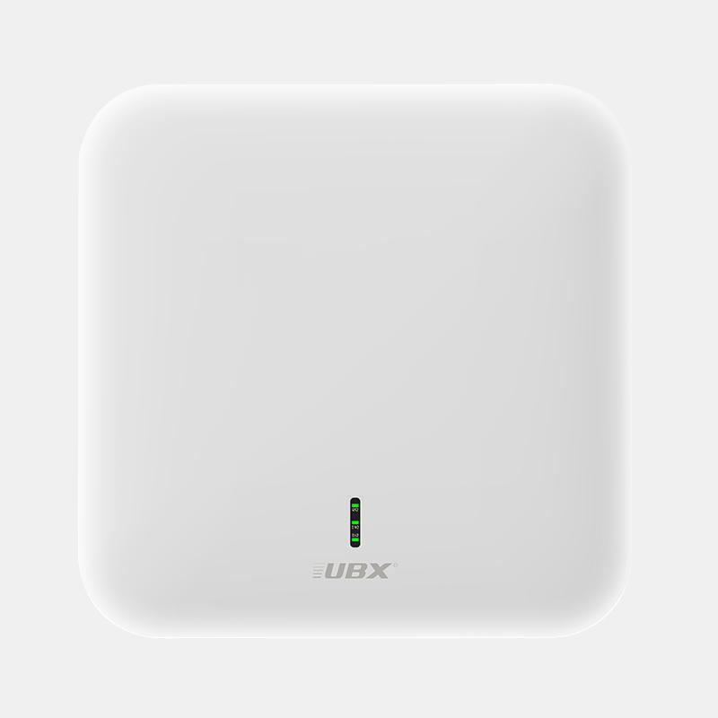 Wave2.0双频千兆无线吸顶式AP(UC4200QP)